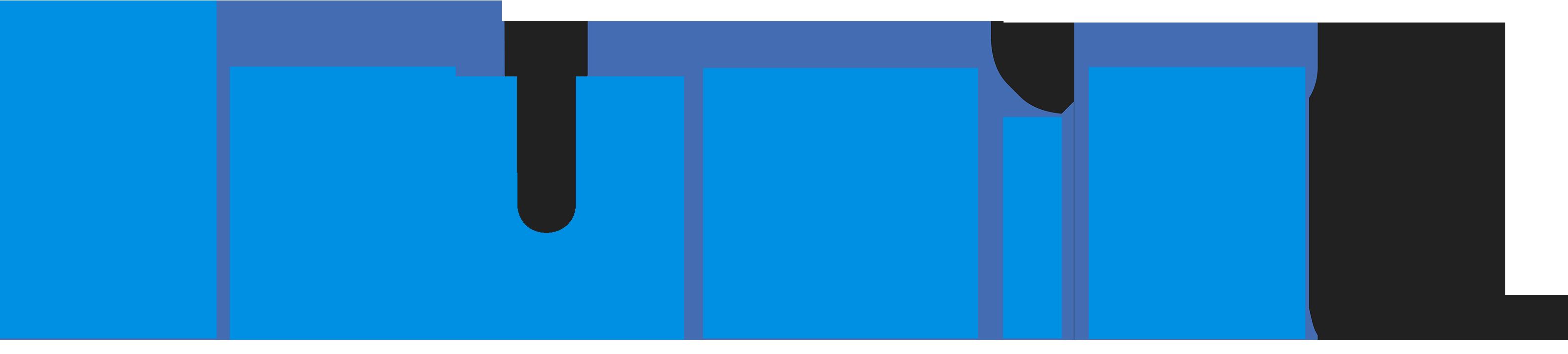 Tronic.nl uw computer en electronica specialist