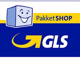 Voordelig pakjes versturen vanaf € 6,25